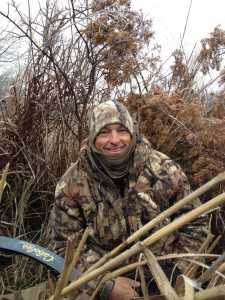 Blog 9 pic hog hunting