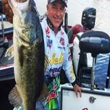 Blog-2.11.16-One-Big-Fish-for blog