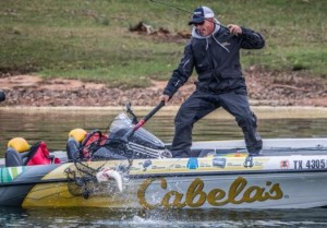 Blog Cabela's outfitter 5.31.16