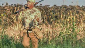 9-5-16-blog-dove-hunting