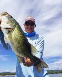 9-25-16-blog-fall-bass-fishing
