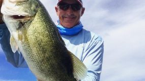 9-25-16-blog-fall-bass-fishing
